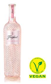 Freixenet Italian Rose Veneto   11,5%  0,75l