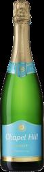 Chapel Hill Chardonnay 12%  0,75l