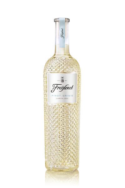 Freixenet Pinot Grigio Garda DOC   11,5%  0,75l