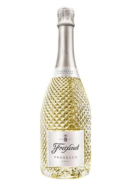 Freixenet Prosecco D.O.C.  11% 0,75l